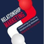 relationship marketing benefits