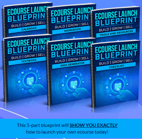 Free ecourse launch download