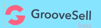 Groove Sell & Groove Affiliates